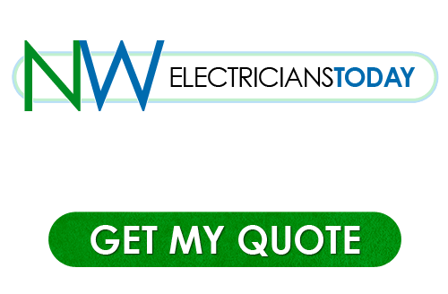 seattle electrician mobile header