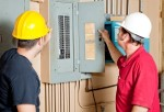 Electrical Saftey Inspections