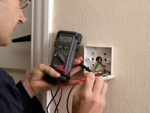 Electrical Safety Inspections Seattle