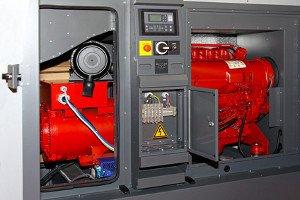 Seattle Home Generators