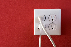 Outlet Repairs in Seattle