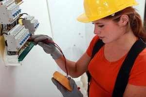 Electrical Troubleshooting in Seattle
